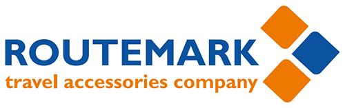 Routemark — производство аксессуаров для путешествий
