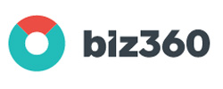 BIZ 360 review