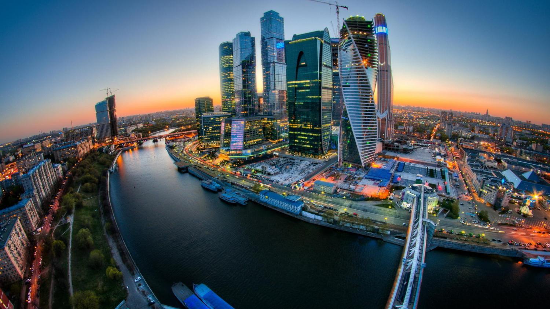 Особенности ипотеки в Москве