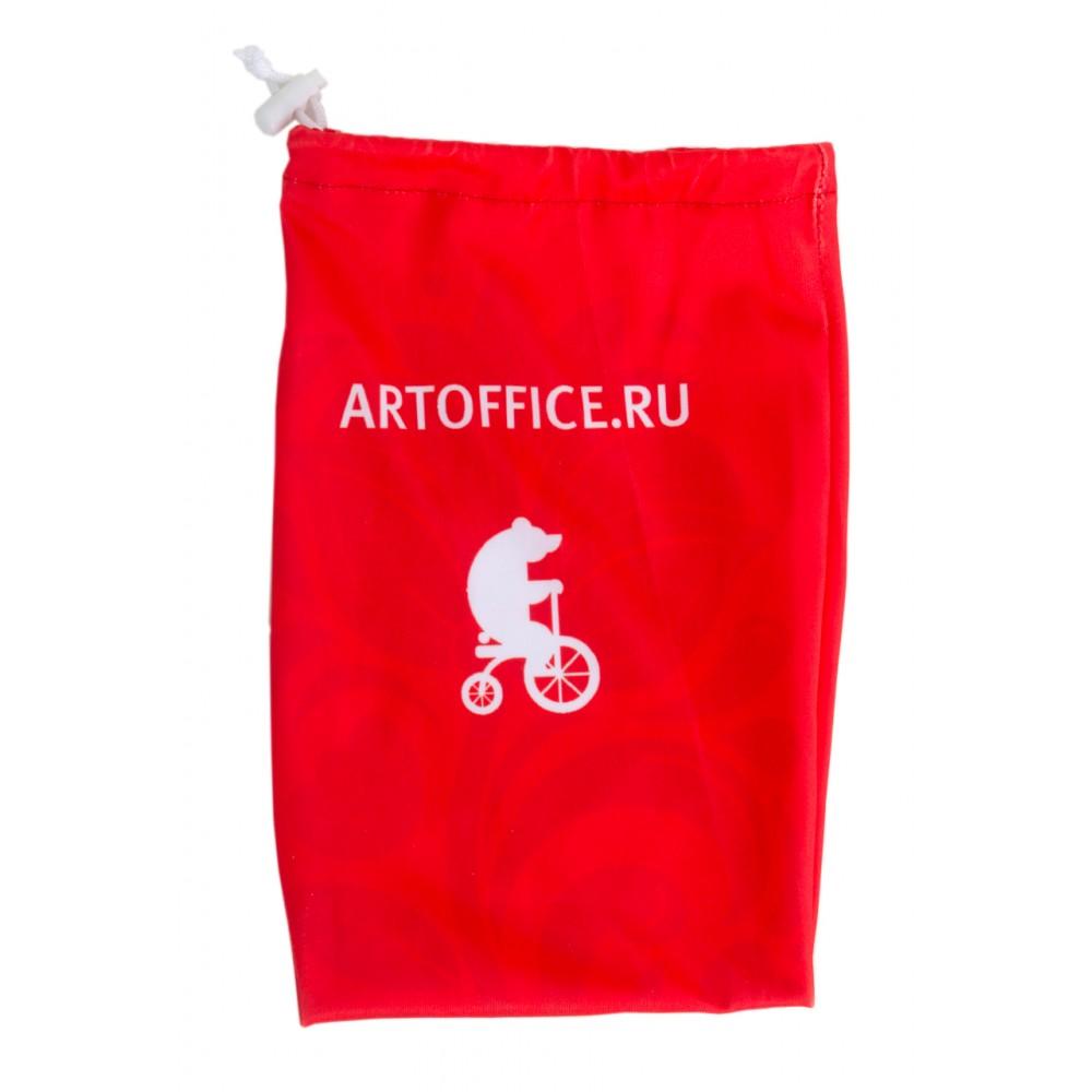 Артофис корпоративные подарки 65
