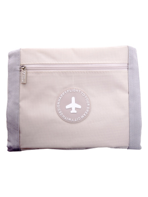 Сумка Duffel Bag Cream